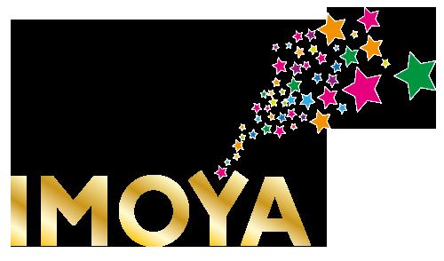 IMOYA